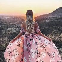 春分❤☯️ツインレイは魂のパートナー⭐️の記事に添付されている画像