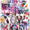 SHINee THE BEST FROM NOW ON」特設ページ