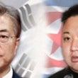約束破りの北朝鮮を守…
