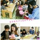 (開催レポ)ママのためのランチ会 マッサージ ミニ撮影会  親子ふれあい遊びの記事より