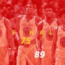 NBA:GSWatS…