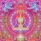 ★3/21 春分☆宇宙の日の出に、あなたの魂の道を見据えよう!!の記事より
