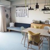 「いつのまにか汚部屋化」を防ぐ! 新居のキレイをキープするためにやるべきこと