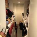 バービースタイル 愛知県名古屋市 &東京 横浜 整理収納アドバイザー お片付け お掃除