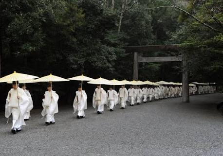 祝日】春季皇霊祭は春分の日 | ...
