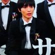 10万円★最新美ジュ…