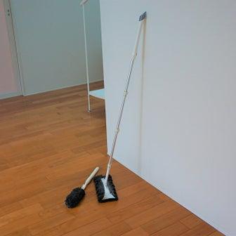 掃除嫌いを好きに変える方法