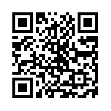 {850A077A-5A45-4182-BF2B-5465F255825F}