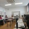 栃木県那須塩原市で開催された『歴史の真実を語るランチ会』のレポート