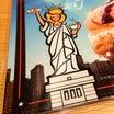 コメダの シロノワールN.Yチーズケーキ♪