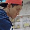 [公式動画]Documentary Film ビギアゲツアー