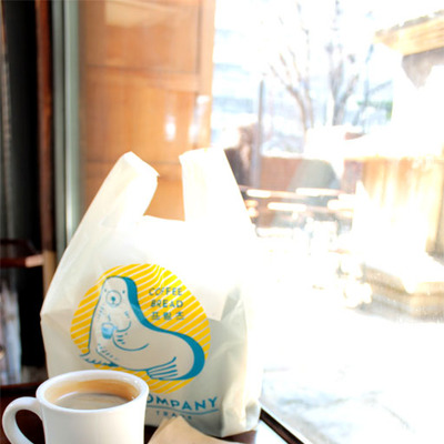 [安国]韓国コーヒー革命を牽引するカフェ。프릳츠커피컴퍼니(プリッツコーヒーカンの記事に添付されている画像