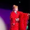 3月20日春の演劇祭り・羅い舞座 京橋劇場・昼夜・舞踊ショー