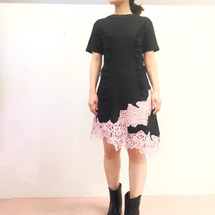NEW IN! WH…