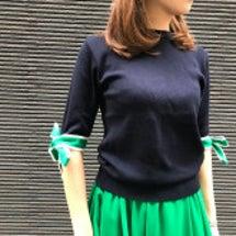 3/22発売!お袖r…