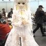 HTD京都15「有料…