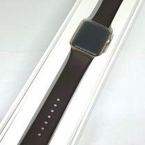 AppleWatchもお買取しております!花見川区からのお客様の記事に添付されている画像