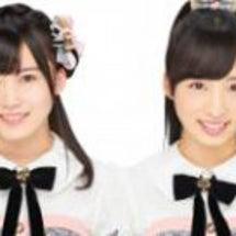 今夜AKB48番組出…