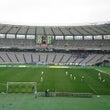 J2 vs 福岡HO…