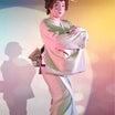 3月20日春の演劇祭り・羅い舞座 京橋劇場・昼夜・舞踊ショーPART2
