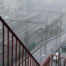 横浜ゆき景色・写真教…