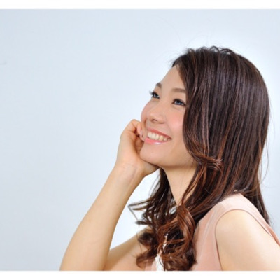 LINE@始めます♡の記事に添付されている画像
