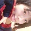 仙台+.゚(La*´…