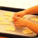 【3歳から通える子ども料理教室】この春からお子さんと料理教室に通いませんかの記事より