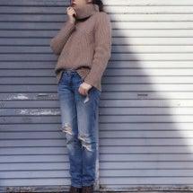 NMB48全国握手会…