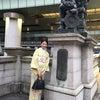 東京日本橋に新スポットが誕生の画像