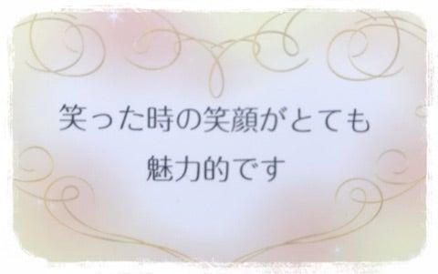 {24CFD29A-E7E6-4B7D-A7DE-5C002789651A}