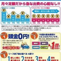 月々1.08万円~な…