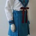 2000円&4000円+税♥ハルヒ北高制服