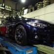 BMW 4 F33 …