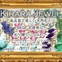 『Kirara Je…