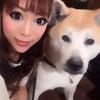愛犬と話そう~ 第12回 アニマルコミュニケーション 開催のお知らせ☆彡の画像