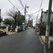 3/22 お便り (塙阪)