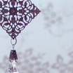 アラビア語の文法用語に恋をしてしまう?