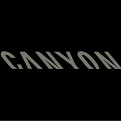 CANYON修理承ります!の記事に添付されている画像