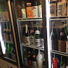 日本酒100種飲み放題上よし@京橋の画像