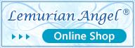 Lemurian Angel オンラインショップ