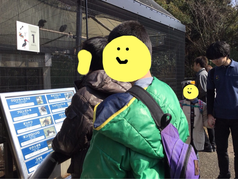 o1080081014155157627 - *2/24(土) *toiro新吉田