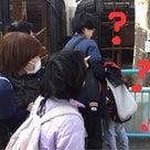 *2/24(土) *toiro新吉田の記事より