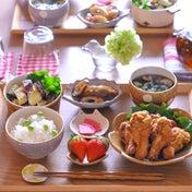 【ケンタッキー風!】フライドチキンレシピ♡