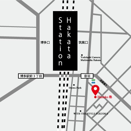 【わがまま女の輝業塾 2期】セミナー&説明会 追加開催決定!の記事より