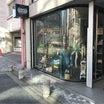 カスタムフィーバー Pop Up Store at ダイナマイトハーレム