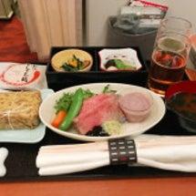 JAL国内線ファース…