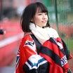 写真ブログPart5