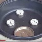 20.足下用の温風器-セラミックヒーターと段ボール箱 [1.〜20.]温度-加熱をどうする??!の記事より