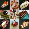 明日(26日)は有機生活さんに生ケーキ納品ですの画像